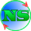 Nsauditor Network Security Auditor(网络安全审计软件)