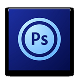 Adobe Photoshop Touch V1.3.0汉化版